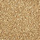 Decorative gravel coarse, 2 kg 2-3mm per bag, gold